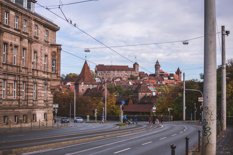 Nuremberg Germany - Traveling Igloo-178.jpg