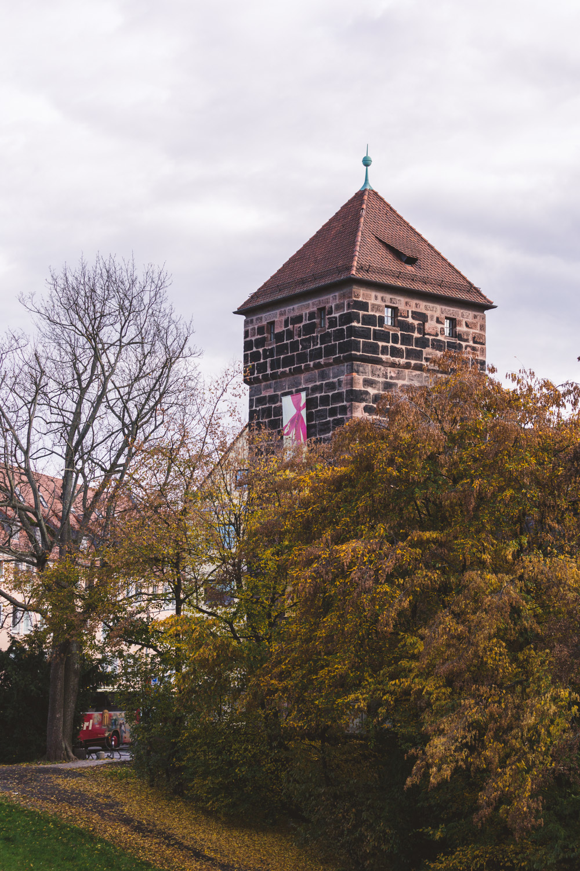 Nuremberg Germany - Traveling Igloo-179.jpg