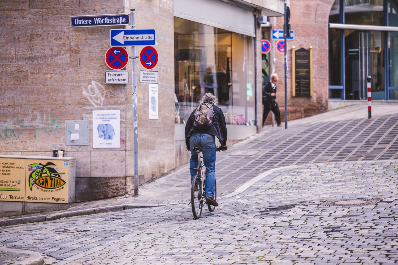 Nuremberg Germany - Traveling Igloo-184.jpg