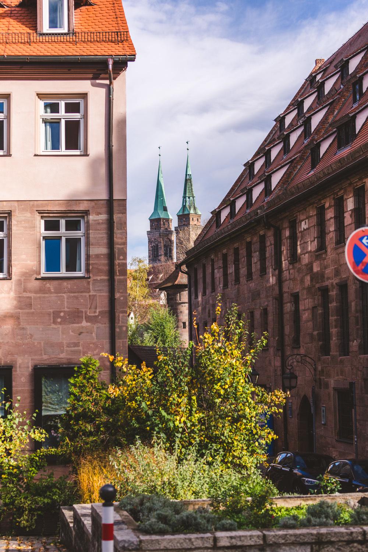 Nuremberg Germany - Traveling Igloo-180.jpg