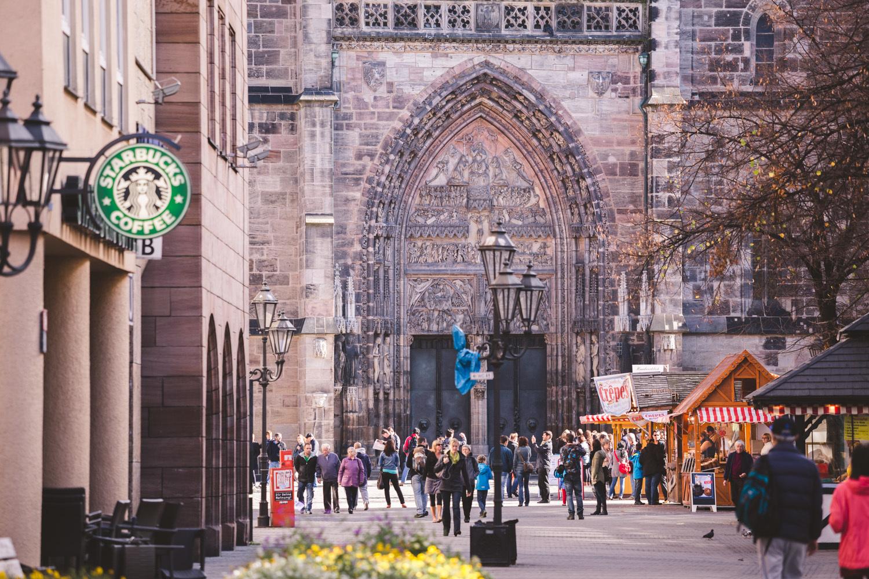 Nuremberg Germany - Traveling Igloo-187.jpg
