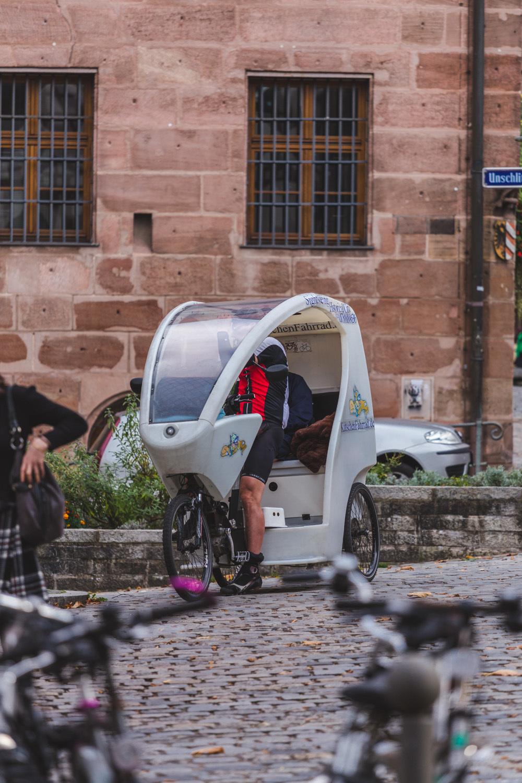 Nuremberg Germany - Traveling Igloo-206.jpg
