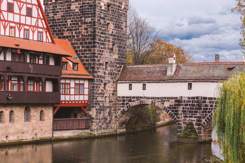 Nuremberg Germany - Traveling Igloo-210.jpg