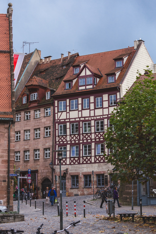 Nuremberg Germany - Traveling Igloo-207.jpg