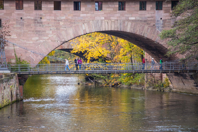 Nuremberg Germany - Traveling Igloo-214.jpg