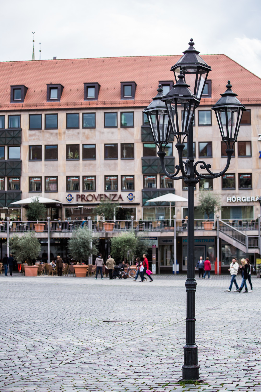 Nuremberg Germany - Traveling Igloo-224.jpg