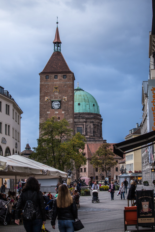Nuremberg Germany - Traveling Igloo-237.jpg