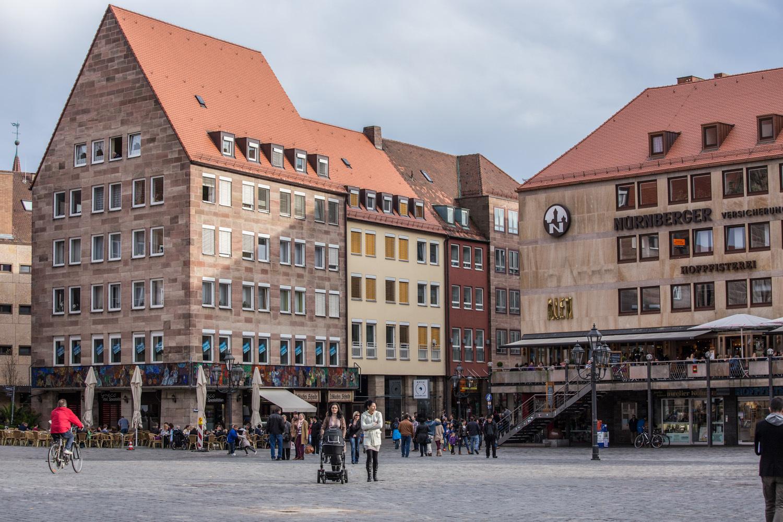Nuremberg Germany - Traveling Igloo-225.jpg