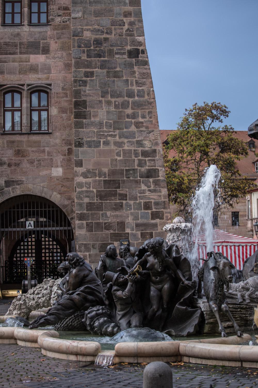 Nuremberg Germany - Traveling Igloo-238.jpg