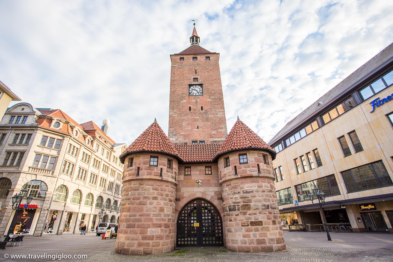 Nuremberg Trip 2013-40.jpg