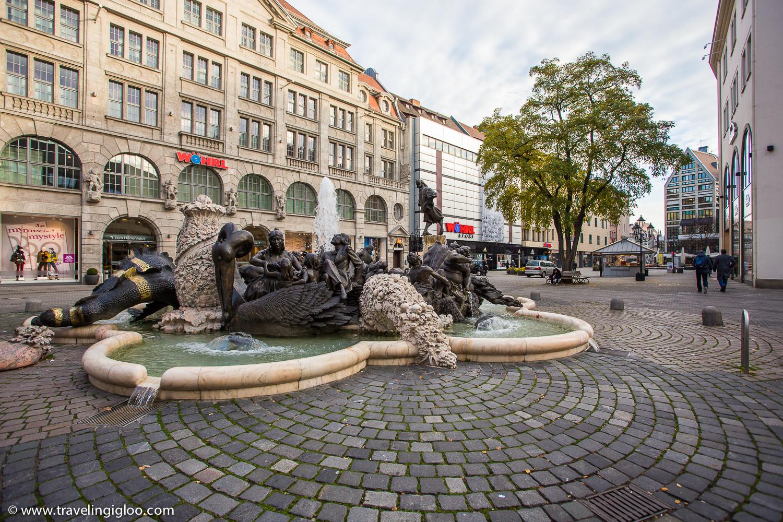 Nuremberg Trip 2013-48.jpg