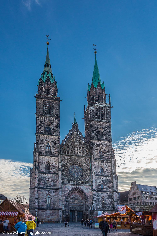 Nuremberg Trip 2013-72-Edit.jpg