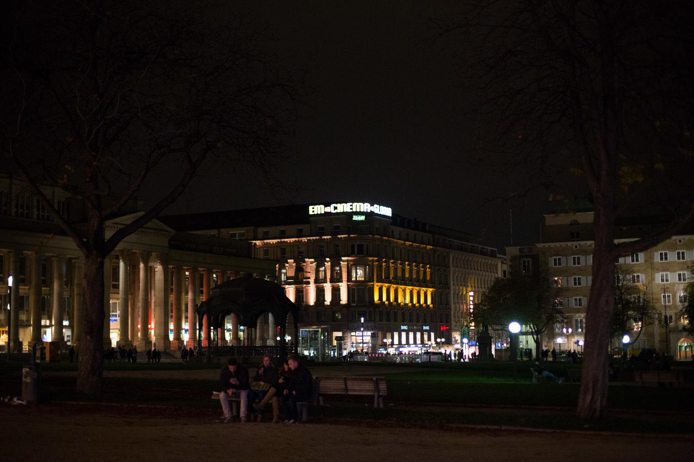 Stuttgart Christmas Market - Traveling Igloo-24.jpg