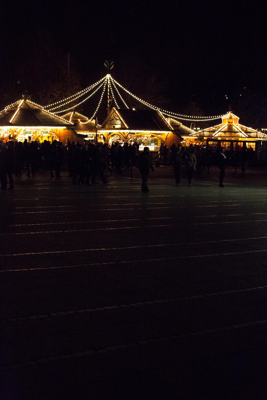Stuttgart Christmas Market - Traveling Igloo-7.jpg