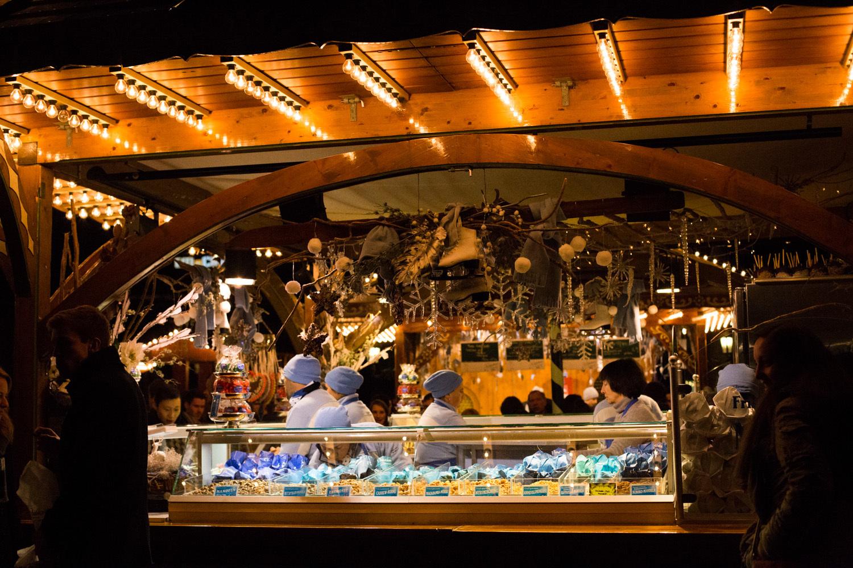 Stuttgart Christmas Market - Traveling Igloo-8.jpg