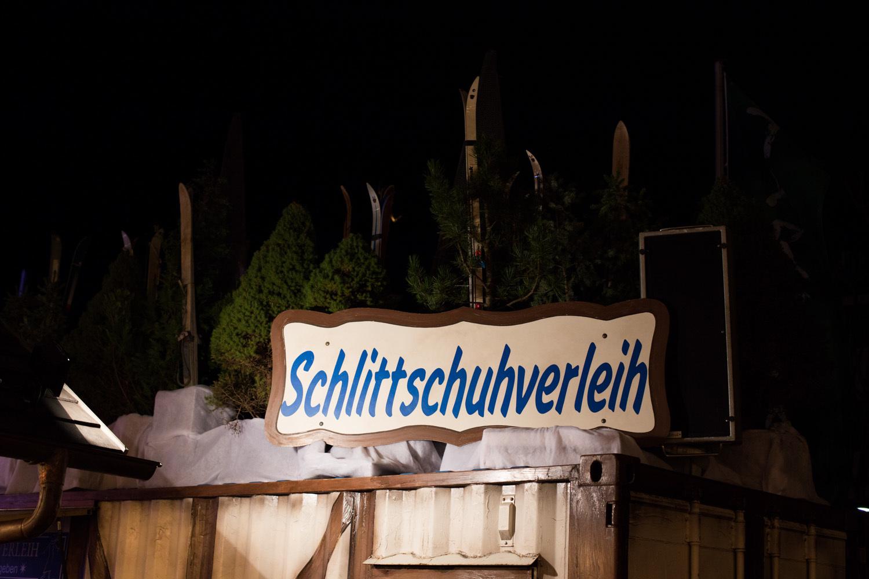Stuttgart Christmas Market - Traveling Igloo-13.jpg