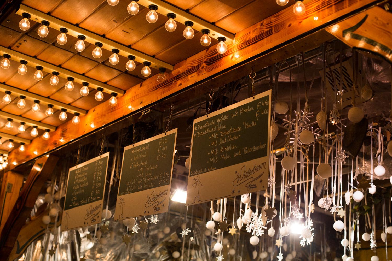 Stuttgart Christmas Market - Traveling Igloo-20.jpg
