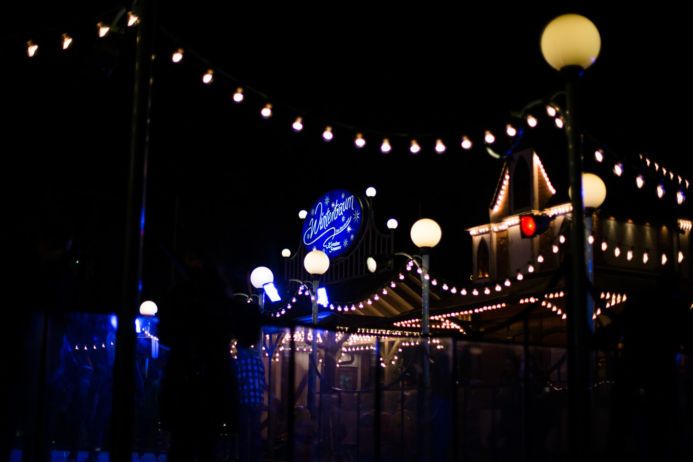 Stuttgart Christmas Market - Traveling Igloo-23.jpg