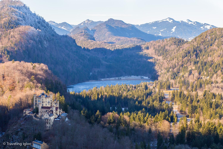 Solden-Austria-Skiing (196 of 198).jpg