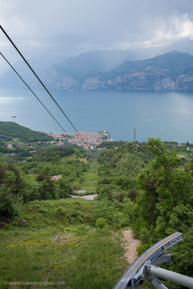 Venice-and-LakeGarda-20130520-221.jpg