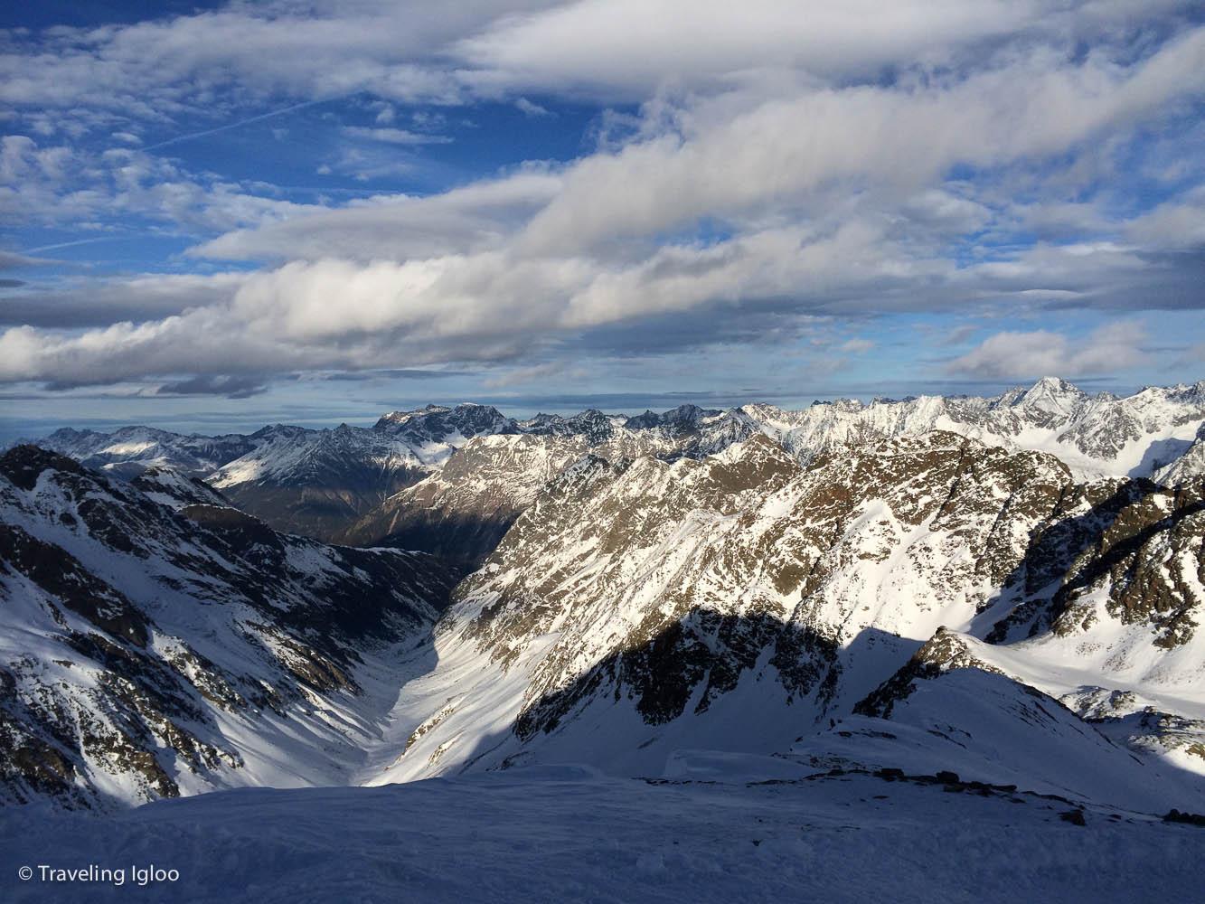 Solden-Austria-Skiing (21 of 46).jpg