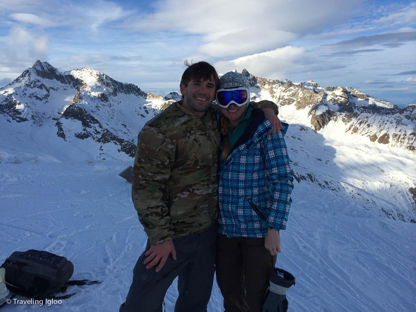 Solden-Austria-Skiing (25 of 46).jpg
