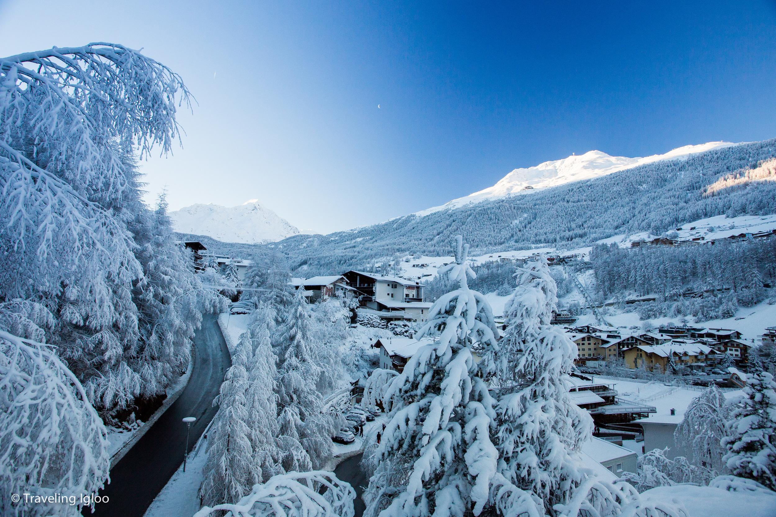 Solden-Austria-Skiing (106 of 198).jpg