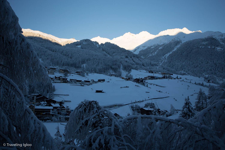 Solden-Austria-Skiing (125 of 53).jpg
