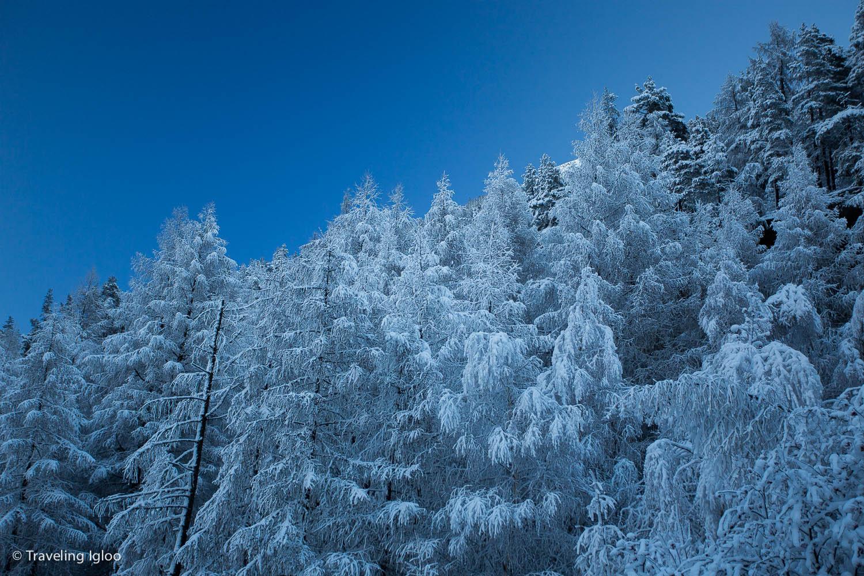 Solden-Austria-Skiing (121 of 53).jpg