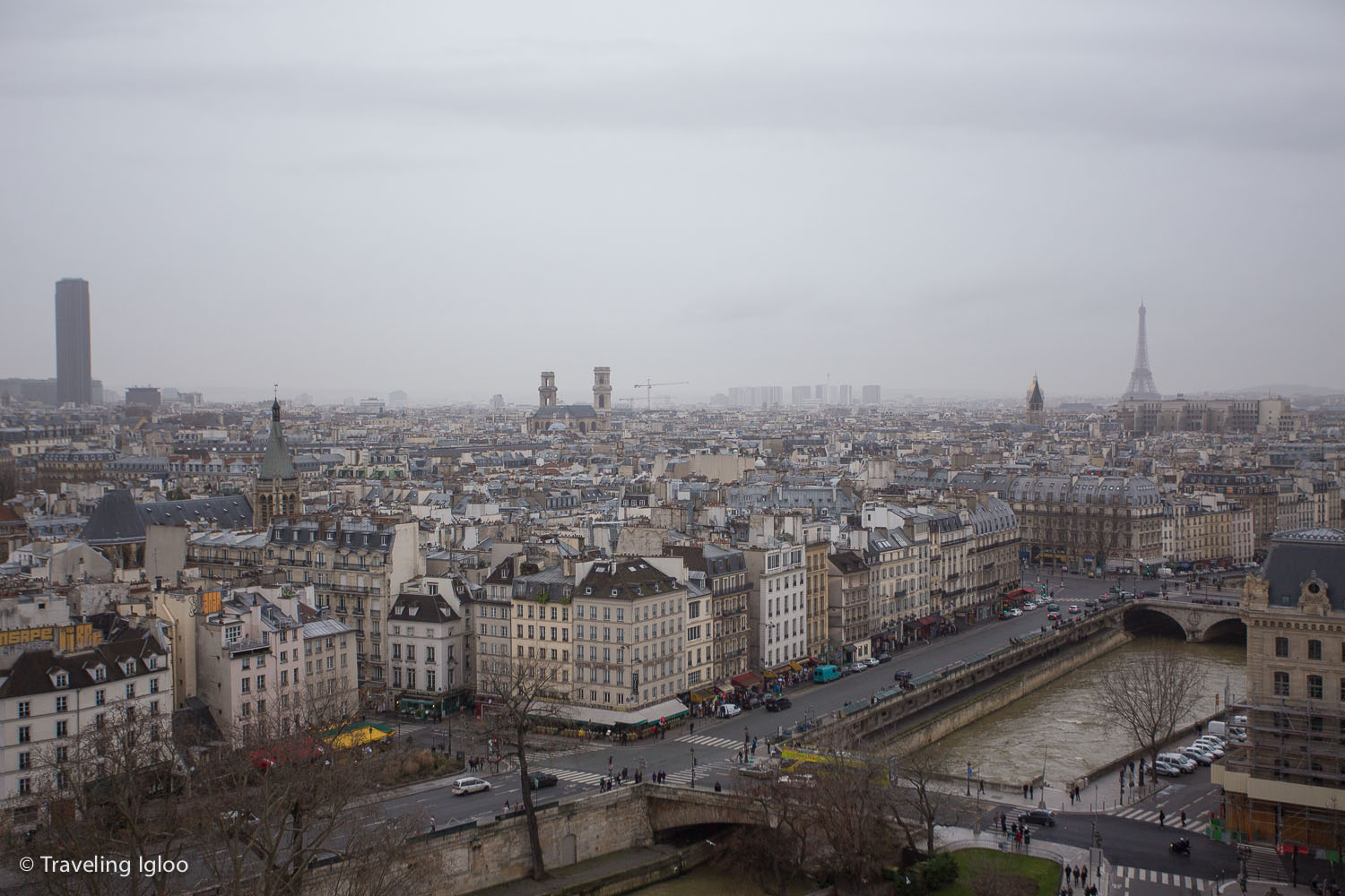 paris (34 of 36).jpg