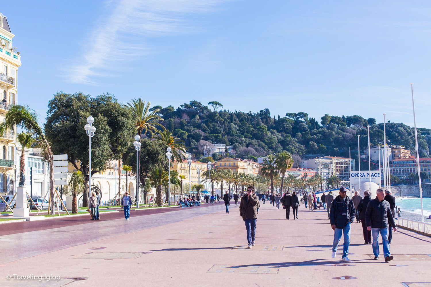 French Riviera (732 of 805).jpg