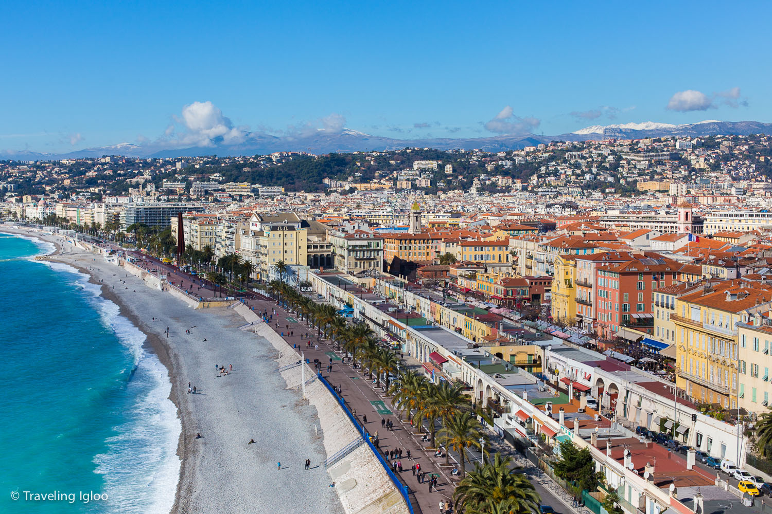 French Riviera (792 of 805).jpg