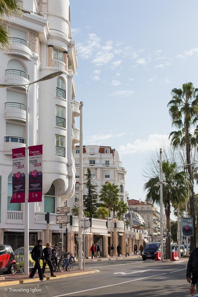French Riviera (349 of 805).jpg