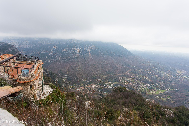 French Riviera (471 of 805).jpg
