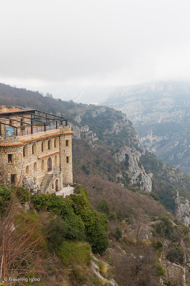 French Riviera (529 of 805).jpg