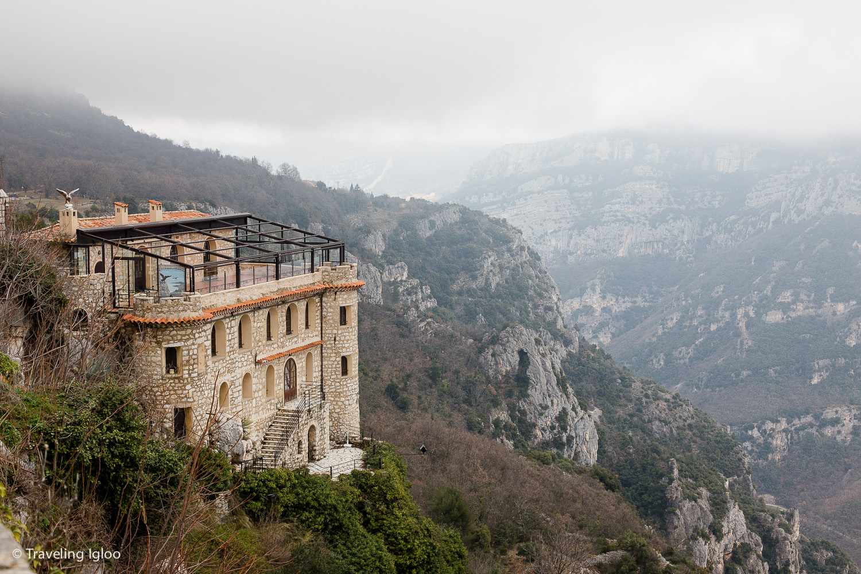 French Riviera (532 of 805).jpg