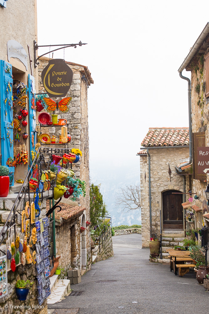French Riviera (590 of 805).jpg