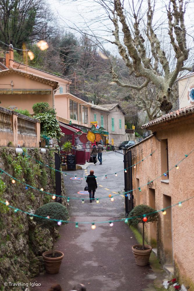French Riviera (634 of 805).jpg
