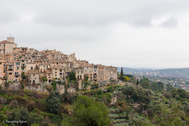 French Riviera (662 of 805).jpg