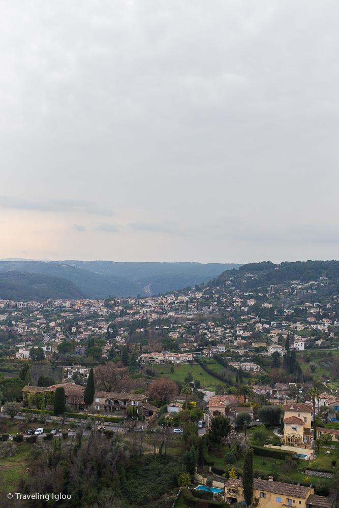 French Riviera (681 of 805).jpg