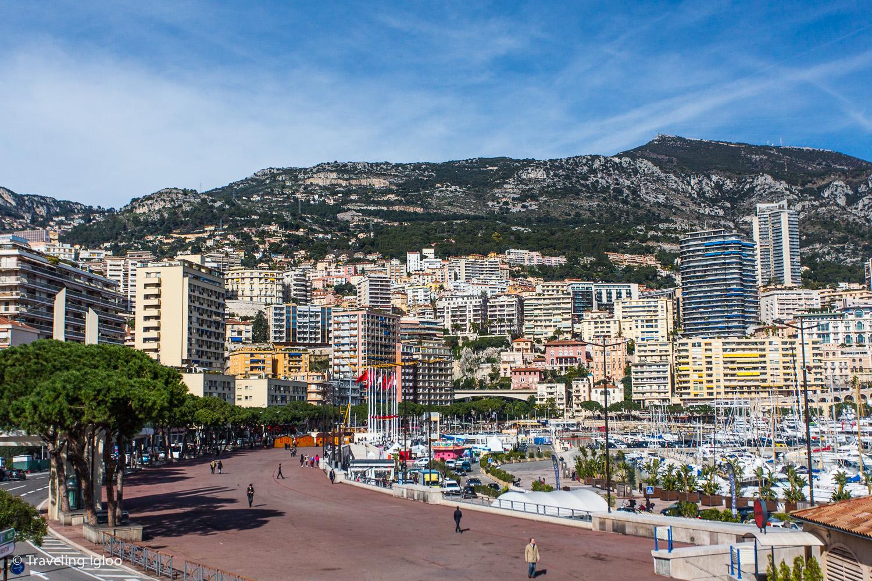 French Riviera (224 of 805).jpg