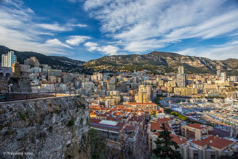 French Riviera (282 of 805).jpg