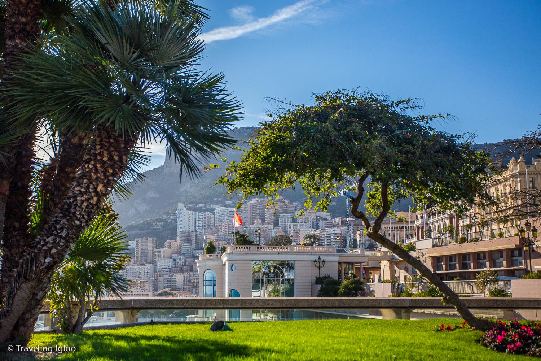 French Riviera (249 of 805).jpg