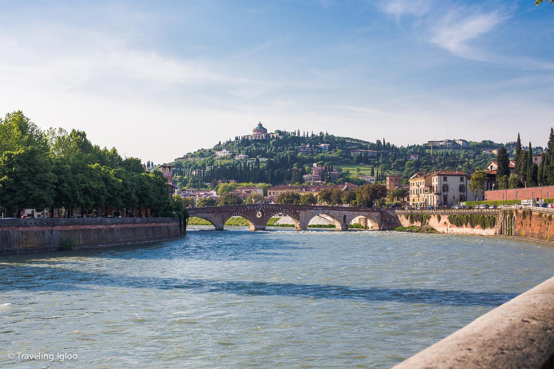 Verona (1 of 88).jpg