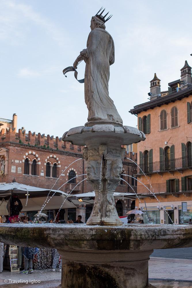 Verona (18 of 88).jpg