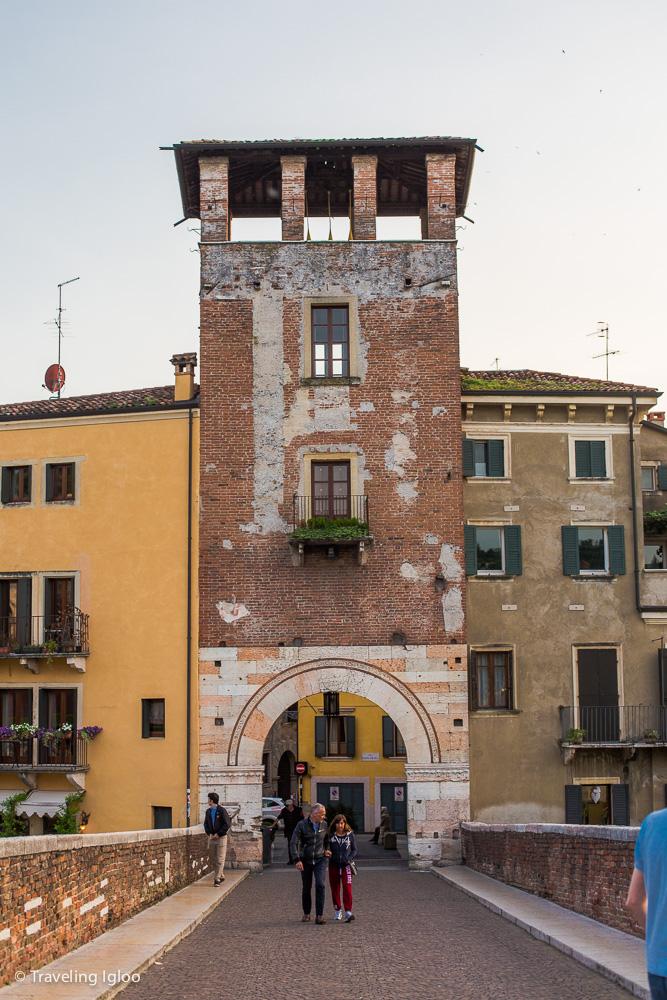 Verona (52 of 88).jpg