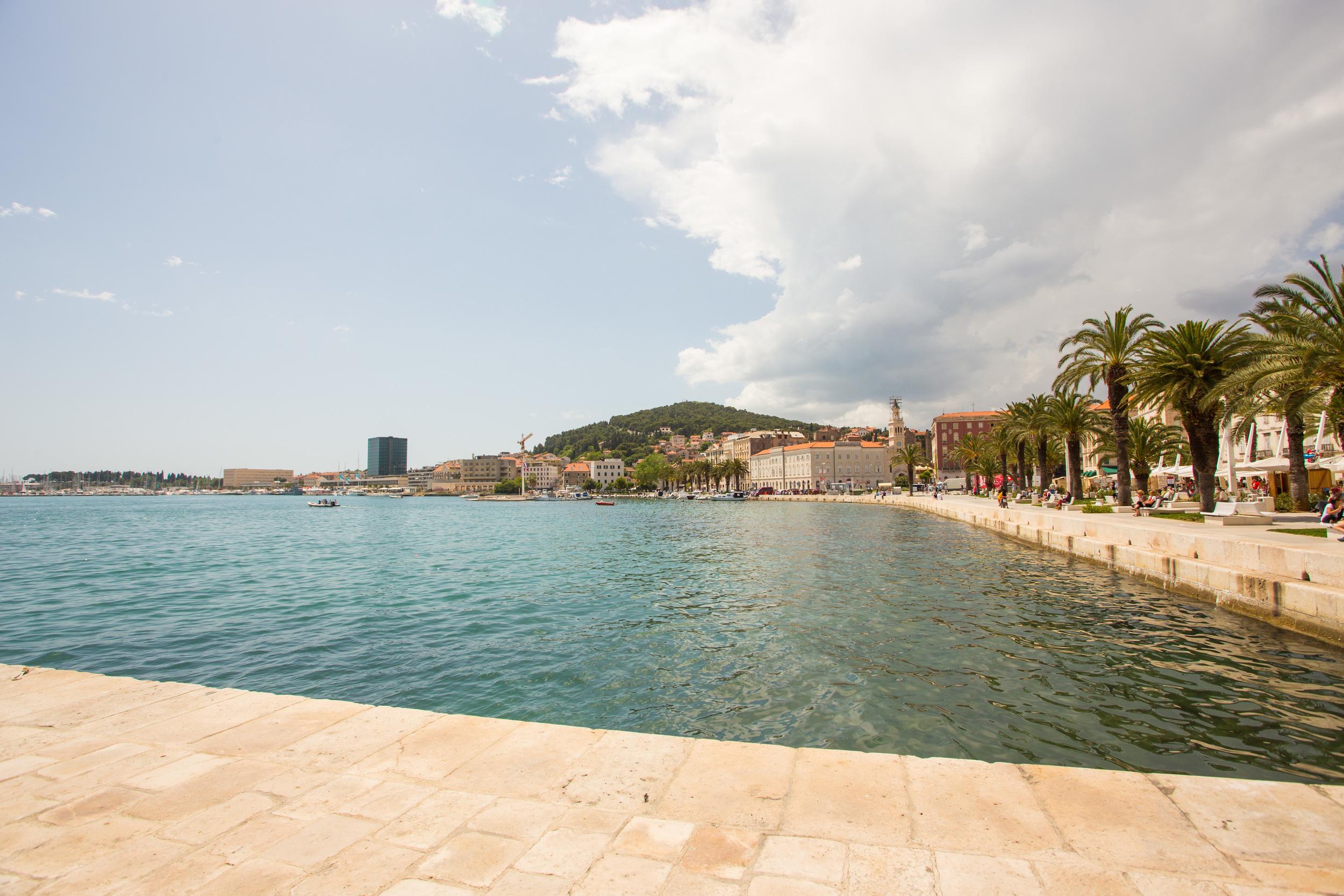Croatia (11 of 731).jpg