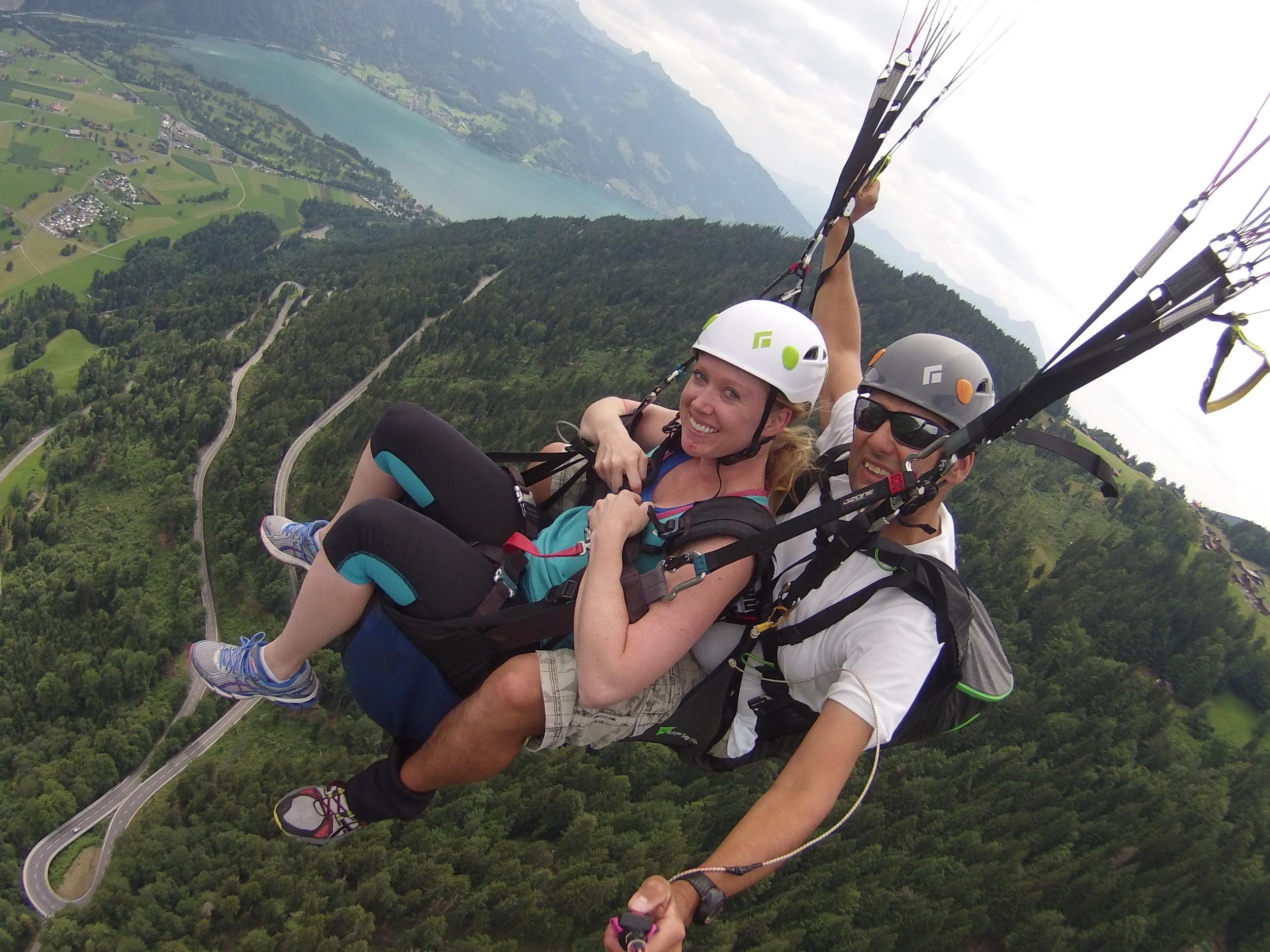 paraglidingininterlaken