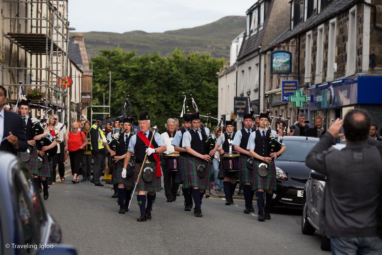 Scotland95.jpg