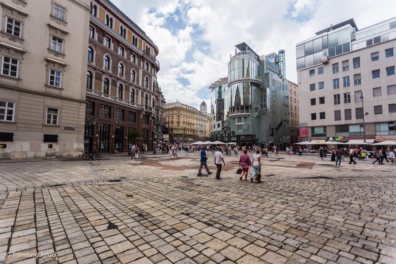 Vienna Downtown.jpg